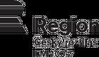 Český rozhlas Region